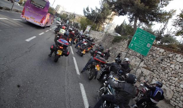 israel-423