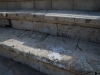 The Ampitheater at Caesarea