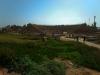 Caesarea Maratima