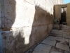 Near the Temple Mount