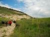 Valley of Elah
