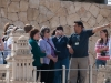 Yuval explains why Christ was crucified outside of the city.