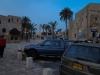 The City of Joppa.