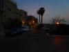 Sunset at Joppa