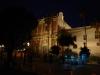 St. Peter's Church in Joppa.