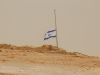 israel-027