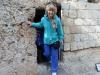 israel-028