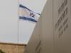 israel-009