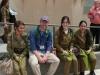 israel-016