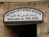 Old Joppa
