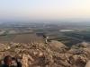 Mt. of the Precipice