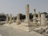 The Agora at Bet Shean
