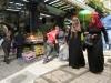 Arab Quarter