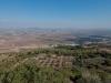 Mt. Carmel