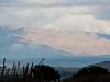 Beka Valley