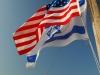 israel-42