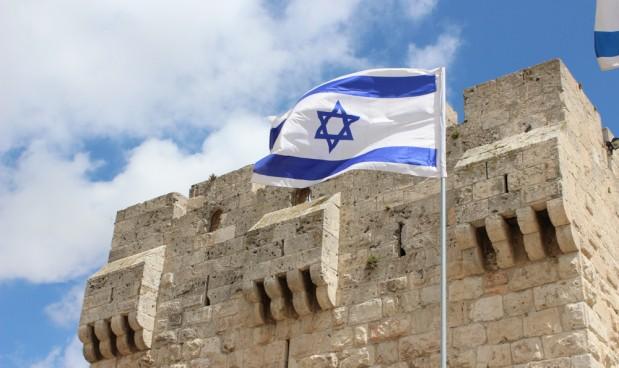israel-024
